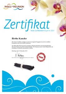 Reunion_certificate_Kanzler