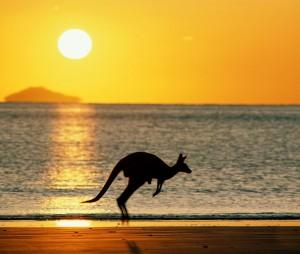 beach_jumper